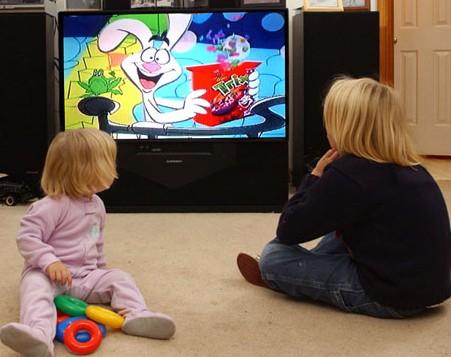 crianca tv01
