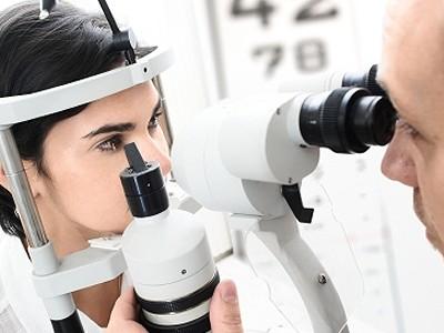 Dia-do-oftalmologista-400x300