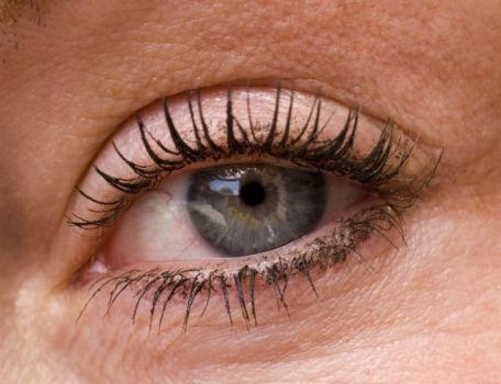 olhos123456