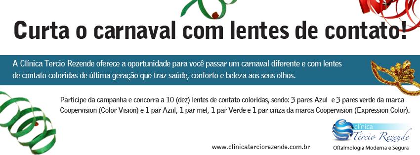 banner facebook carnaval 02