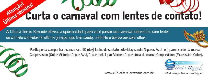 banner facebook carnaval 03 - ultima semana