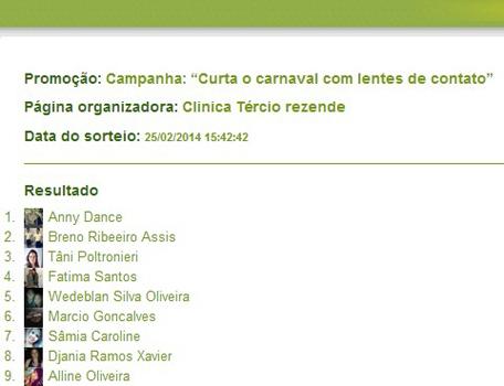 carnavalcampanha