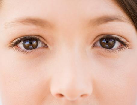 olhos1