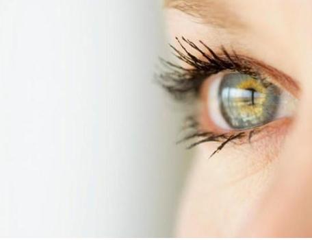 olhossaudadeis