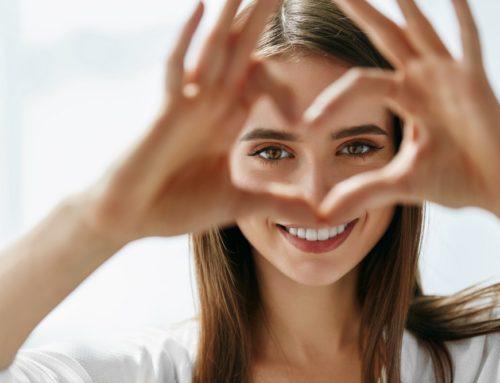 O que você precisa saber sobre doação de córneas