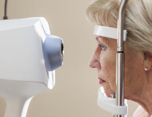 Glaucoma, suas causas, sintomas e tratamento