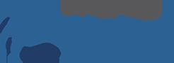Oftalmologista em Teresina – Clínica Tércio Rezende Logotipo