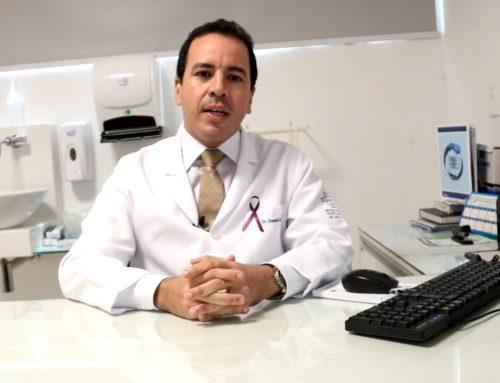 60% dos casos de cegueira no Brasil poderiam ser evitados, alerta OMS